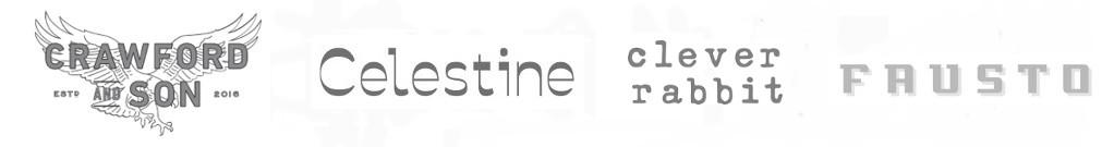 Online Restaurant Employee Scheduling Software by Schedulefly